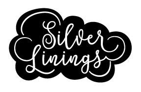 SilverLinings_logo_vf.jpg