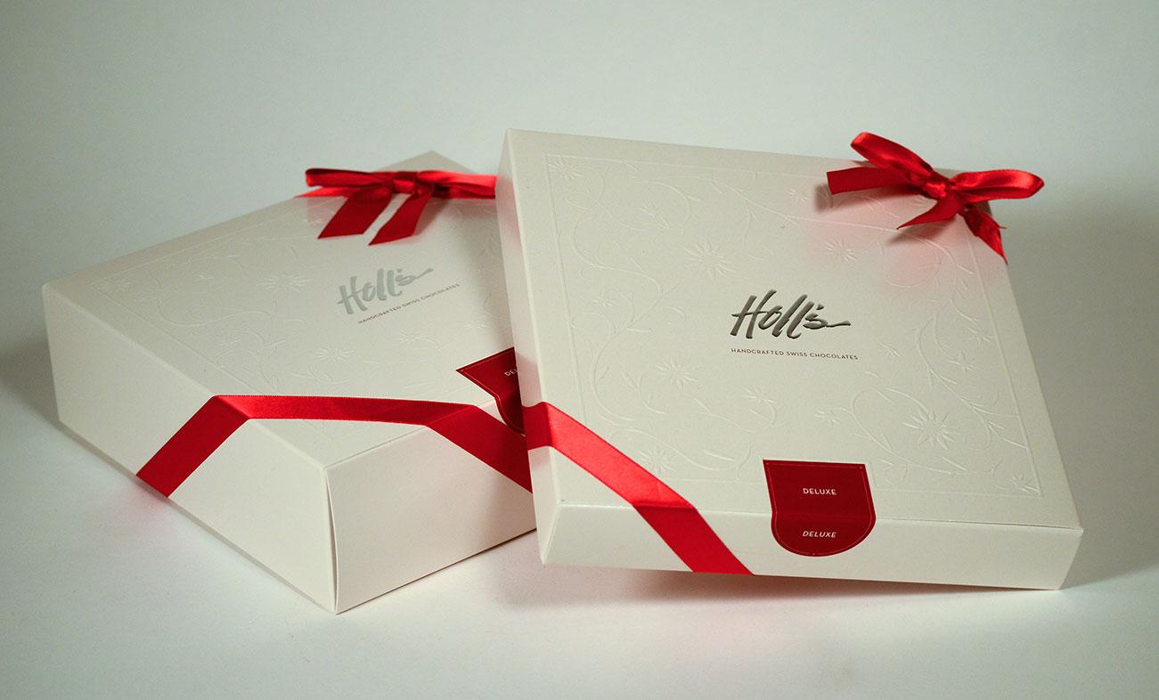 HollsChocolates06.jpg