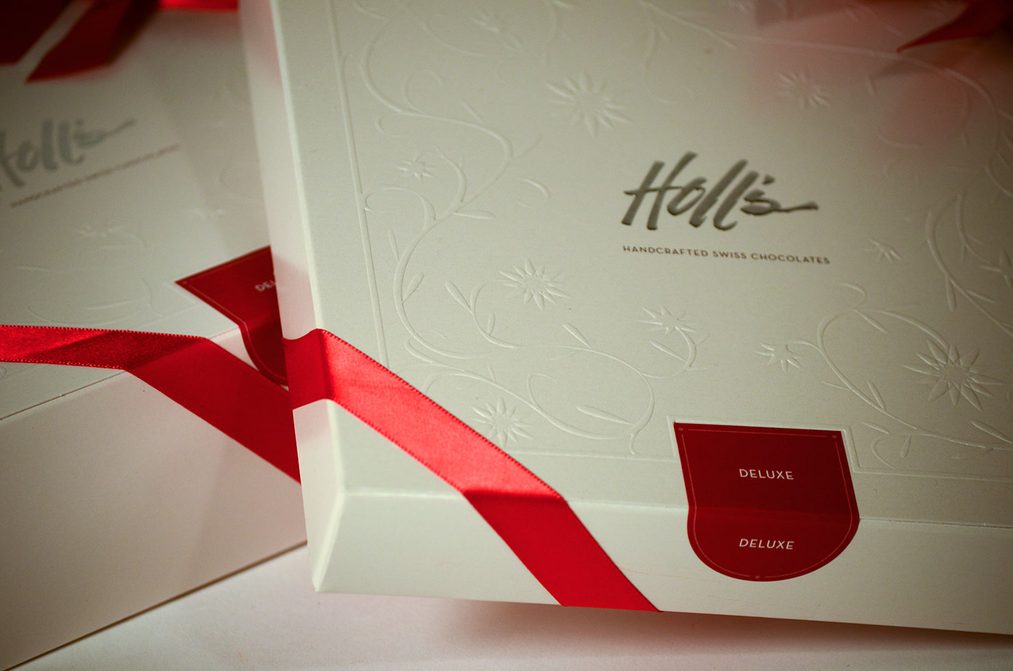 HollsChocolates10.jpg