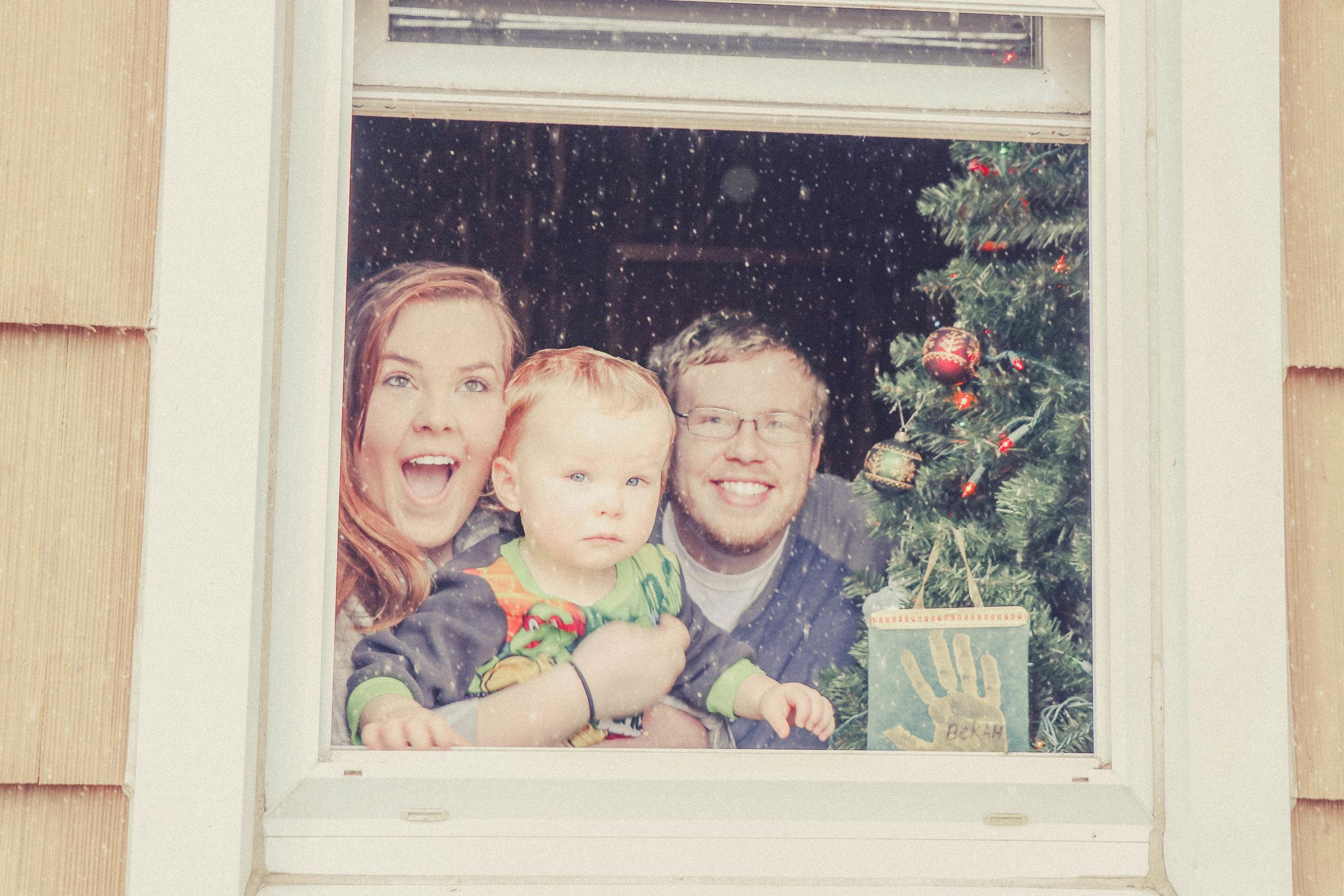 Christmas Pics-2.jpg