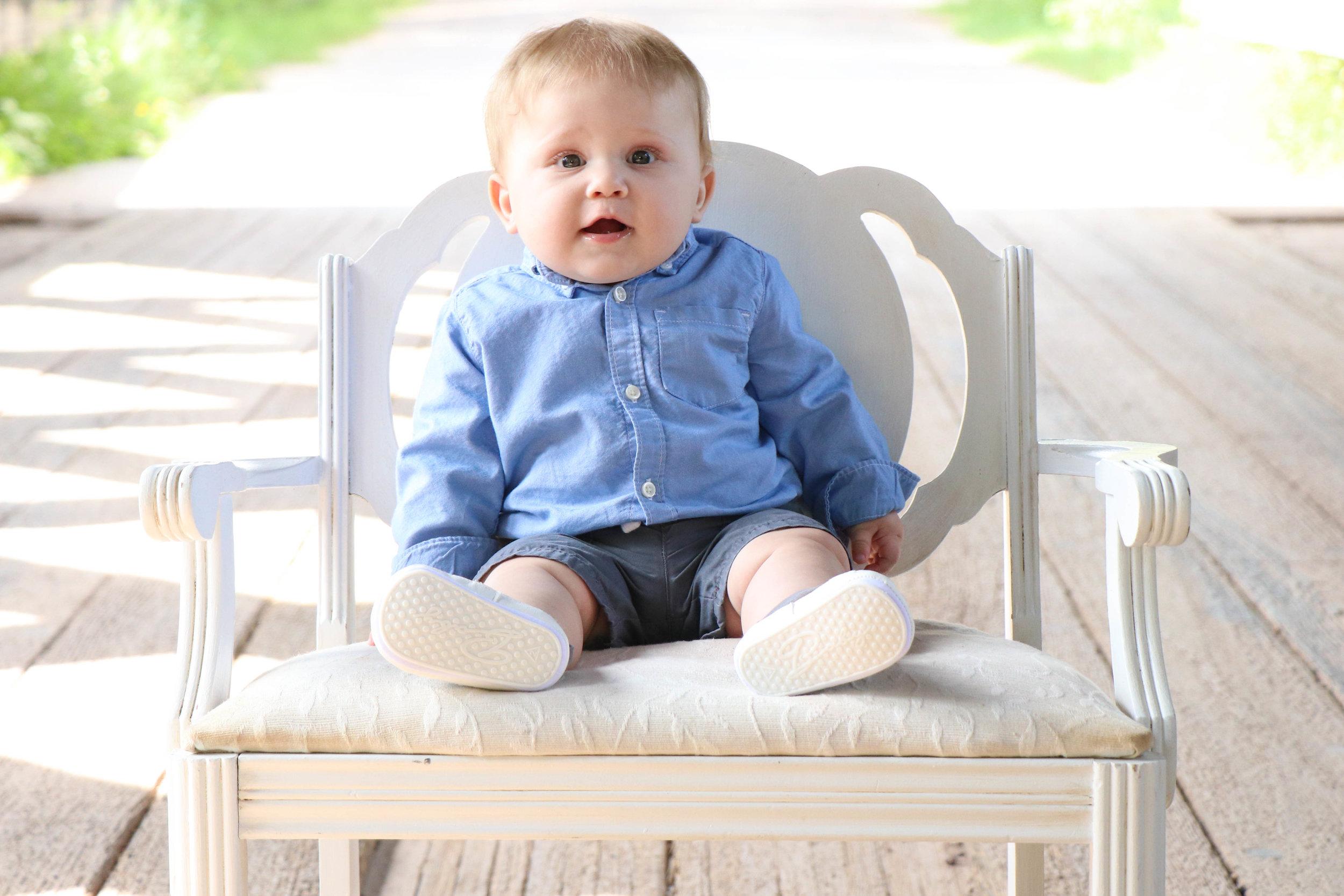 Baby Oien-15.jpg