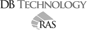 db-technology.png