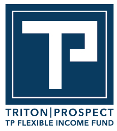 Triton Prospect Logo SMALL-01.jpg