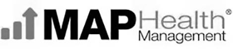 map logo copy.jpg