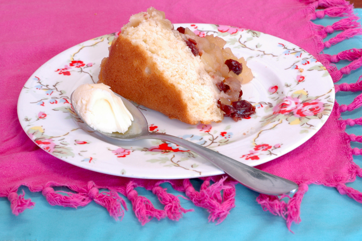 Mistress of Cakes Sept 61 copy.jpg