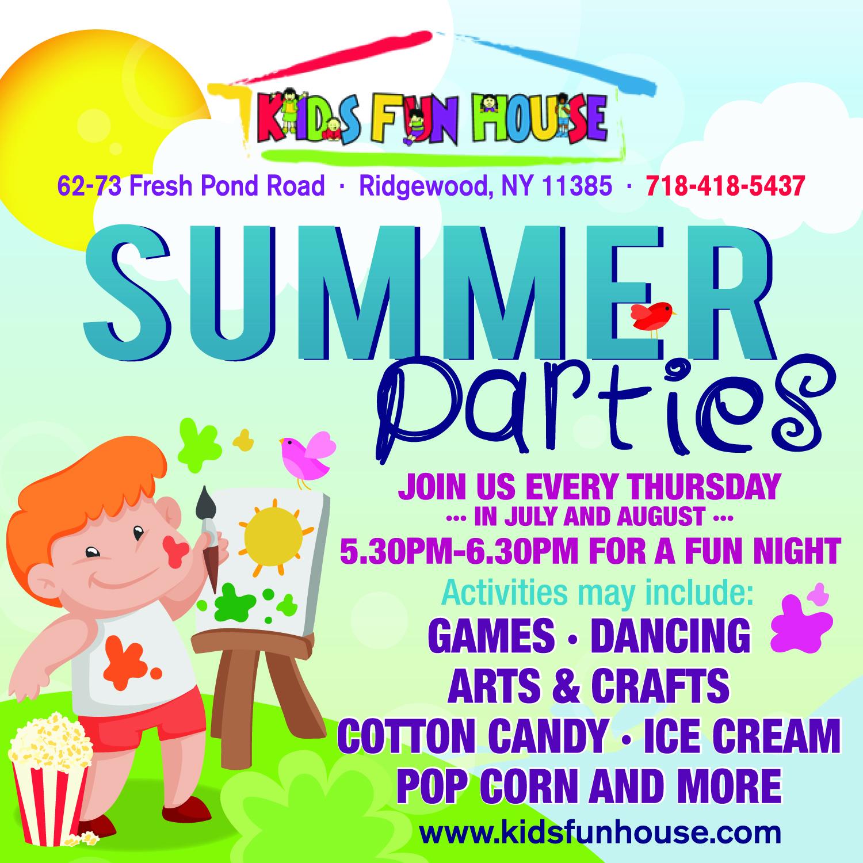 SUMMER PARTIES small-01.jpg