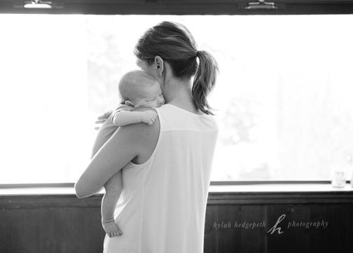culver city family baby photographer