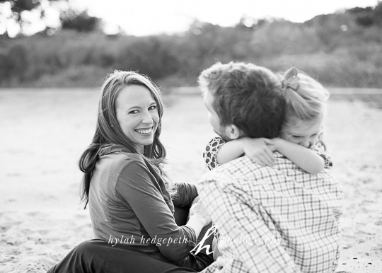 sherman oaks family photographer