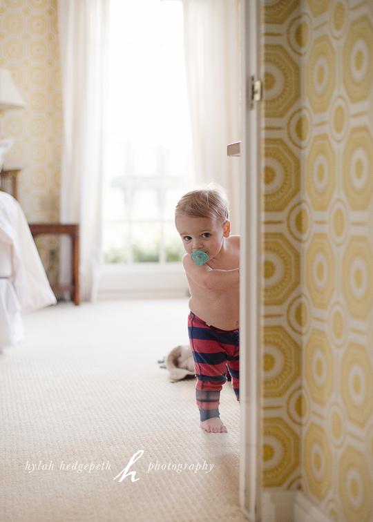 sherman oaks family photographer