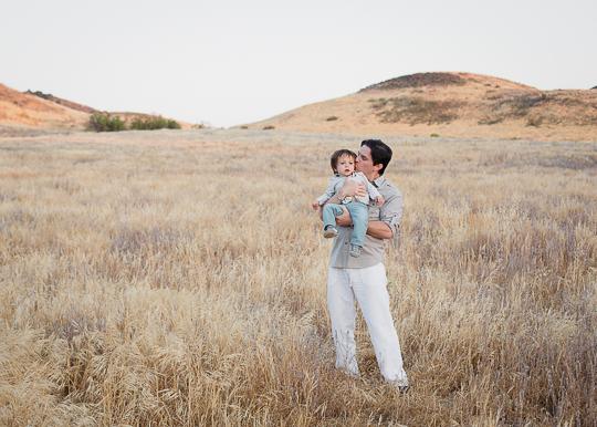 Agoura family photographer hylah hedgepeth