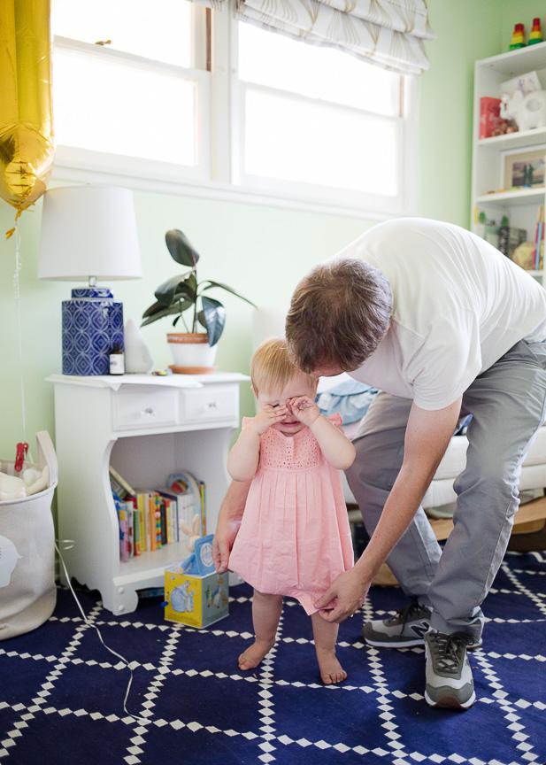 los angeles family photographer lifestyle