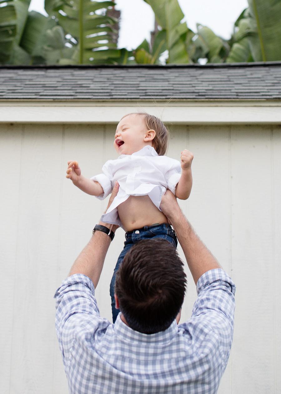 los angeles family photographer lifestylelos angeles family photographer lifestyle