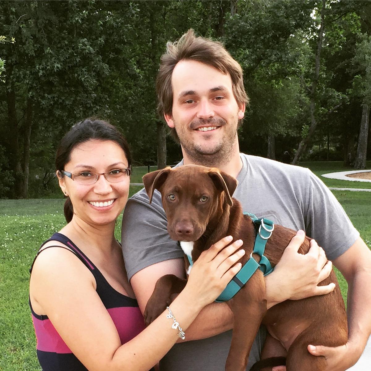 CARLEY - Adopted May 2015