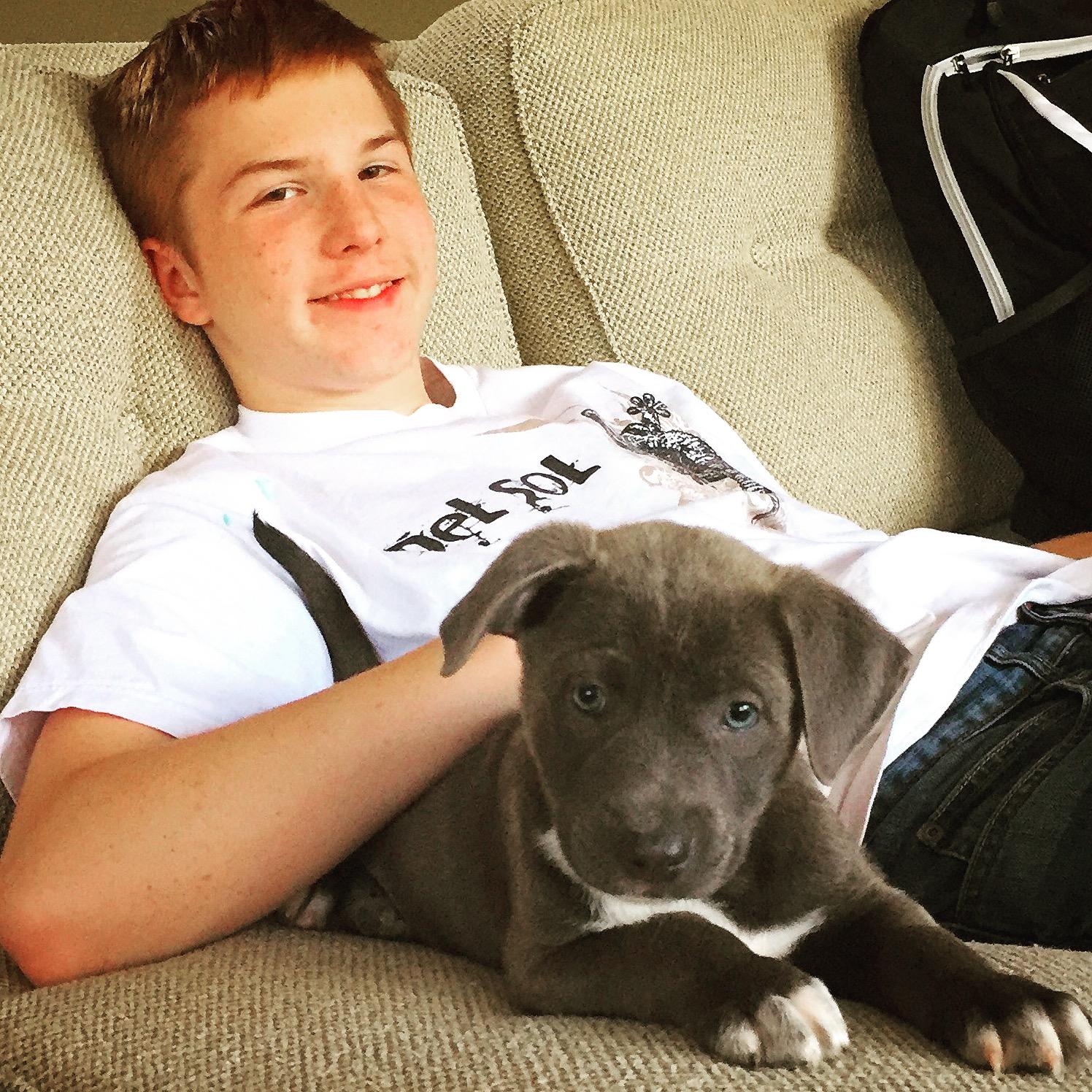 AUSTIN - Adopted May 2015