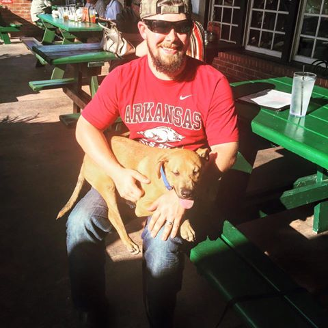 DUKE - Adopted June 2016