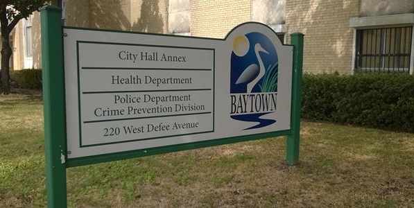 Animal Control Advisory Board Meetings take place at the City of Baytown's Health Department, located at 220 West Defee Avenue, and are open to the public.