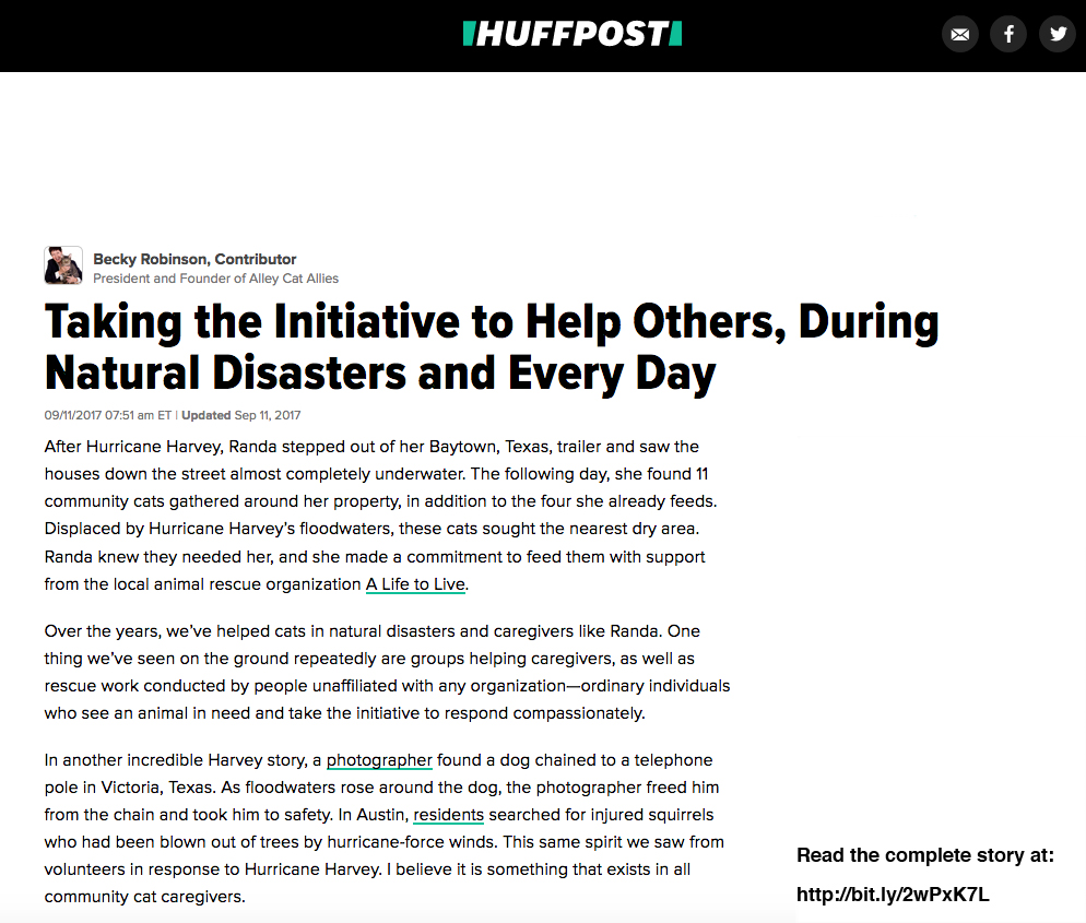 09.25.17 - Huffington Post - Alley Cat Allies.jpg