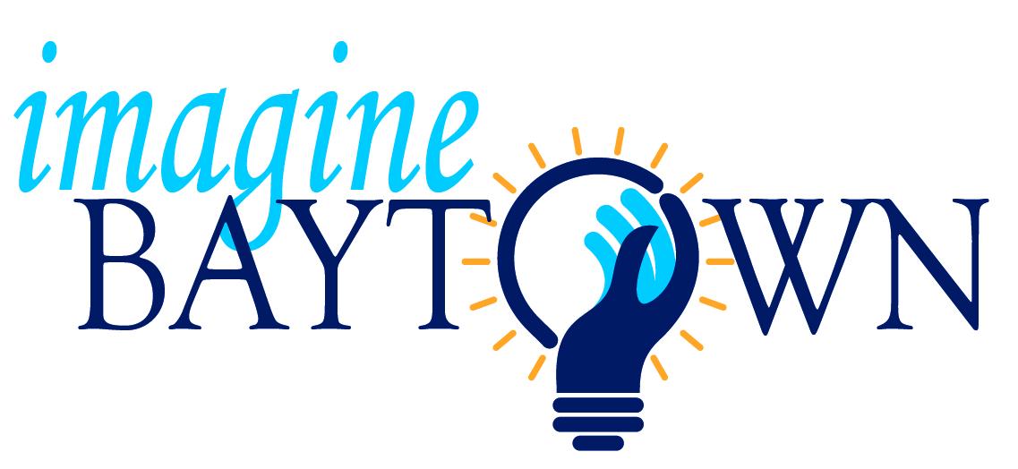 Imagine Baytown logo full color.jpg