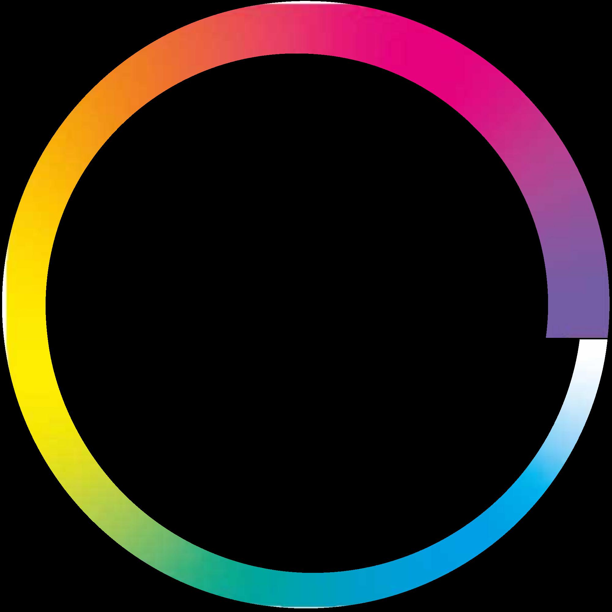 Covestro Logo.png