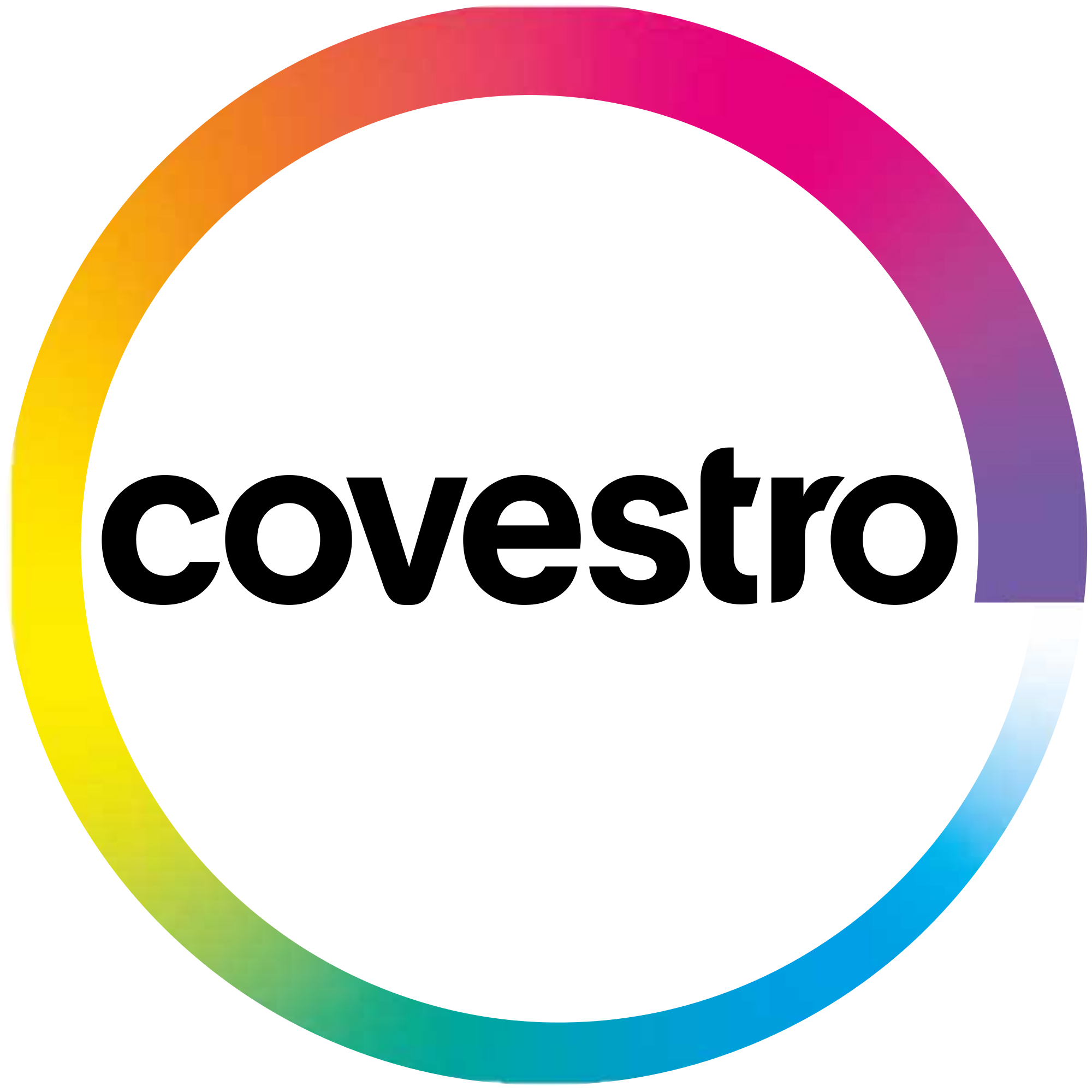 Covestro Logo.png