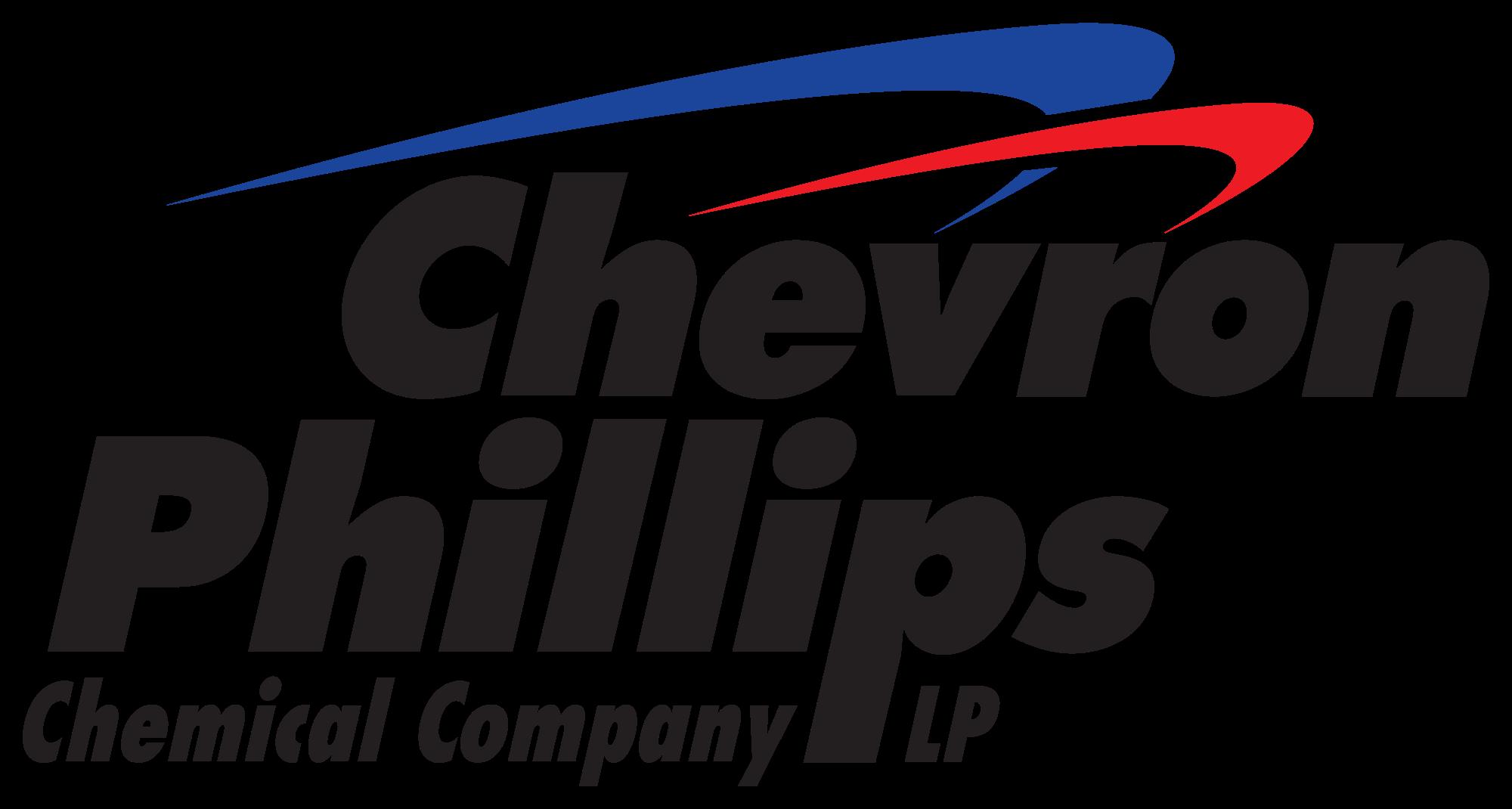 Chevron Phillips Logo.png