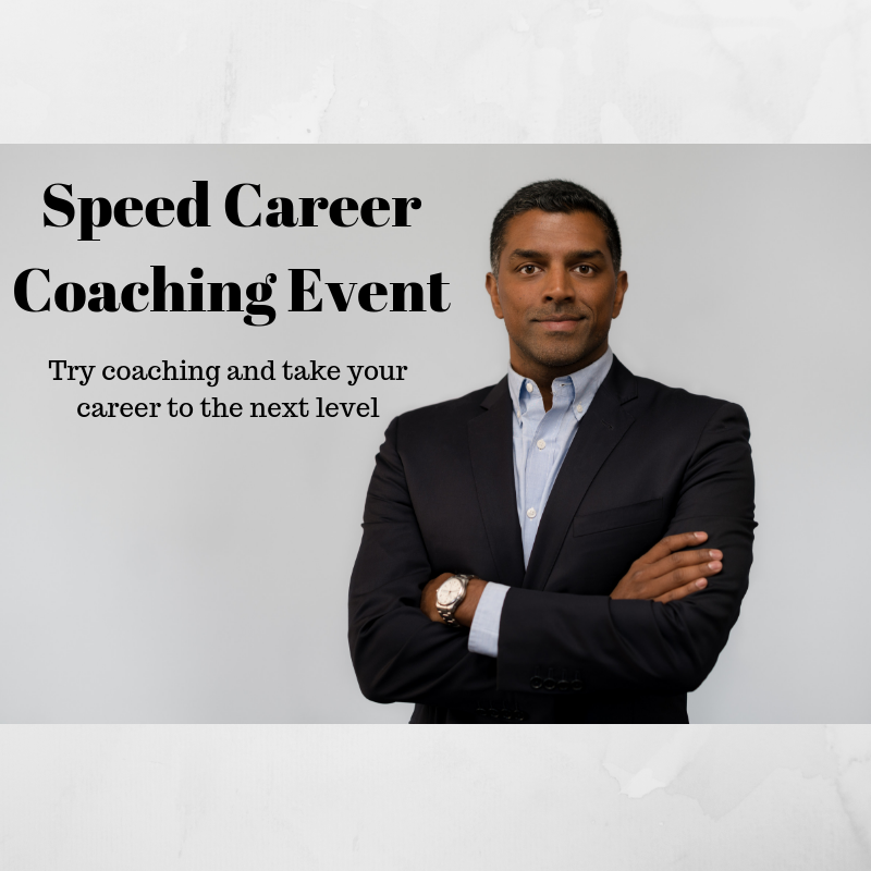 Speed Career Coaching Event (1).png