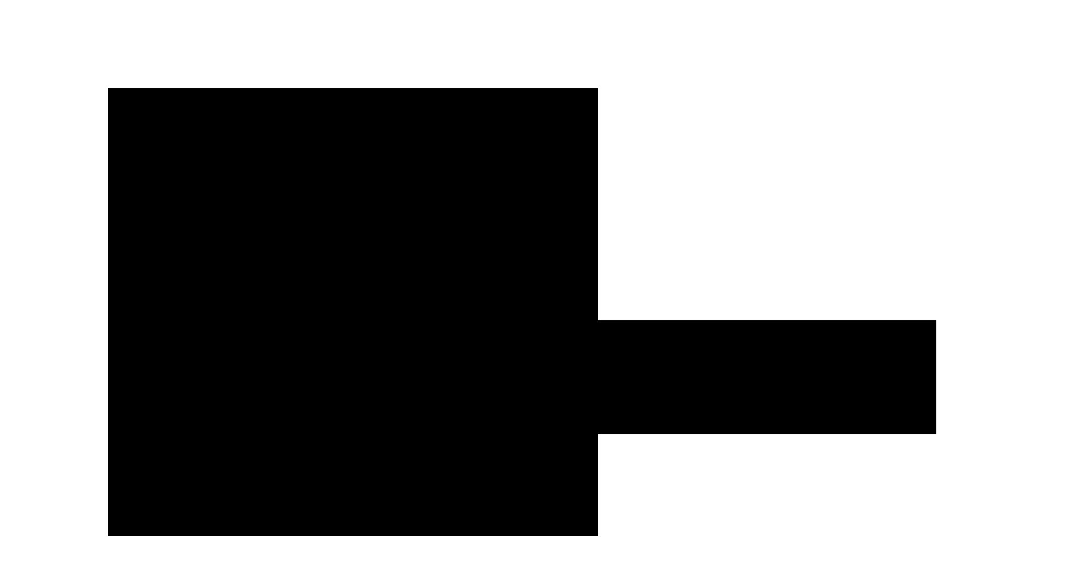 maha-munaf-contact