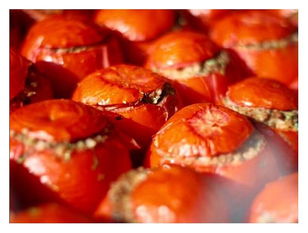 maha-munaf-food-travel-photography (11).jpg