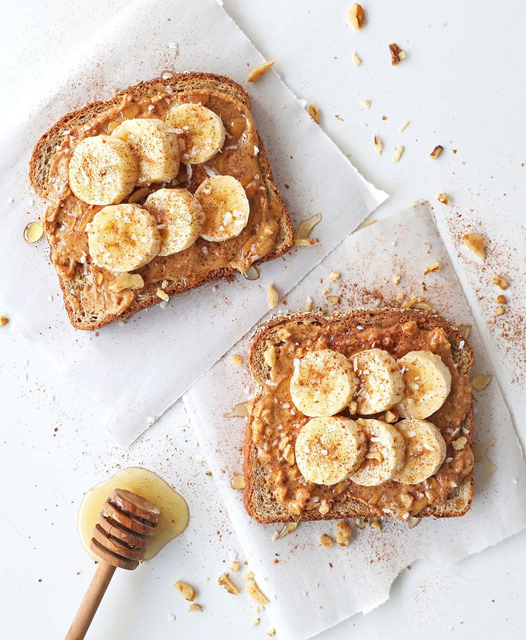 Peanut-Butter-Toast-maha-munaf.jpg