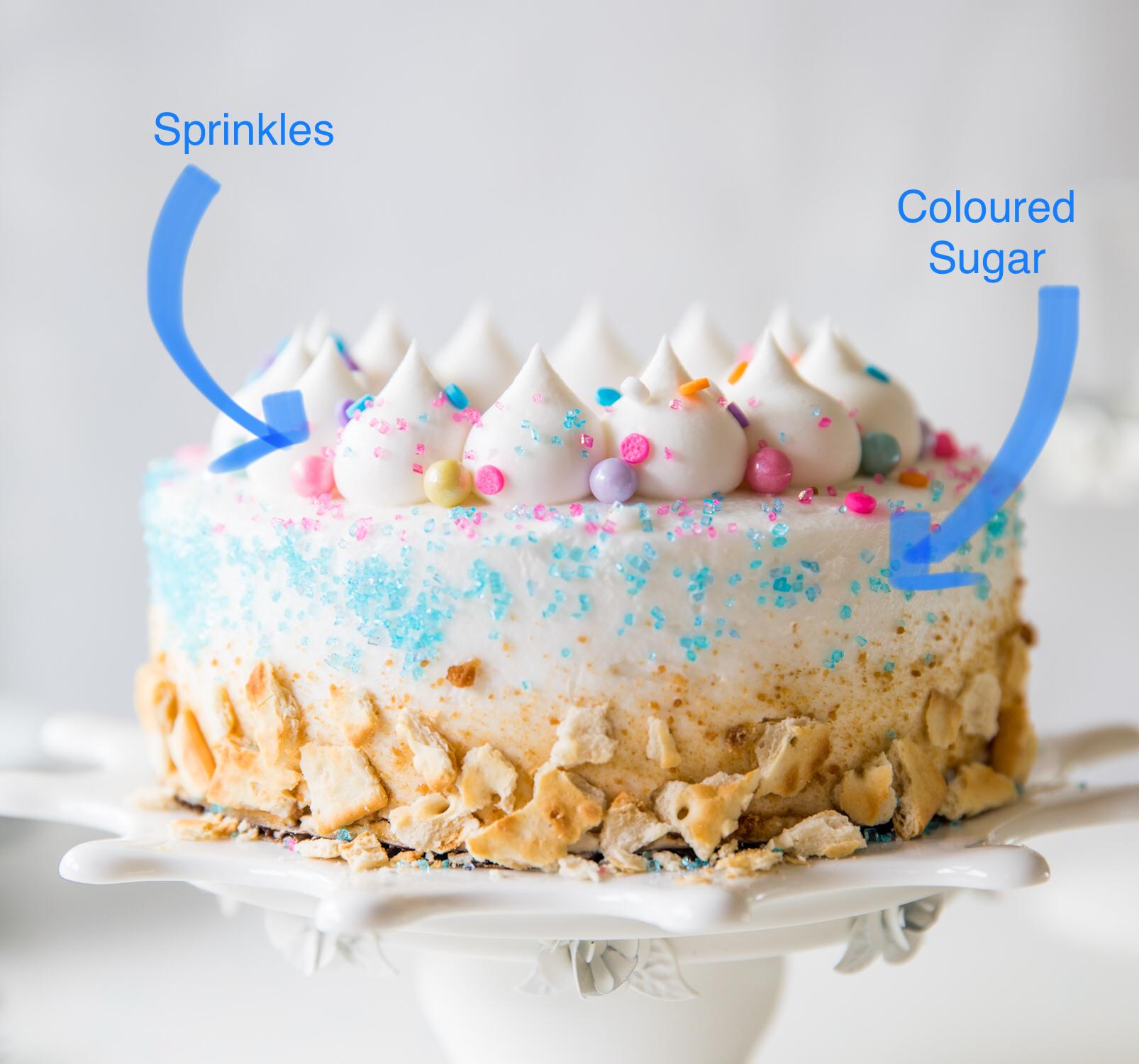 maha-munaf-food-photography-askmahamonday-vanilla-cake (1) (1).jpg
