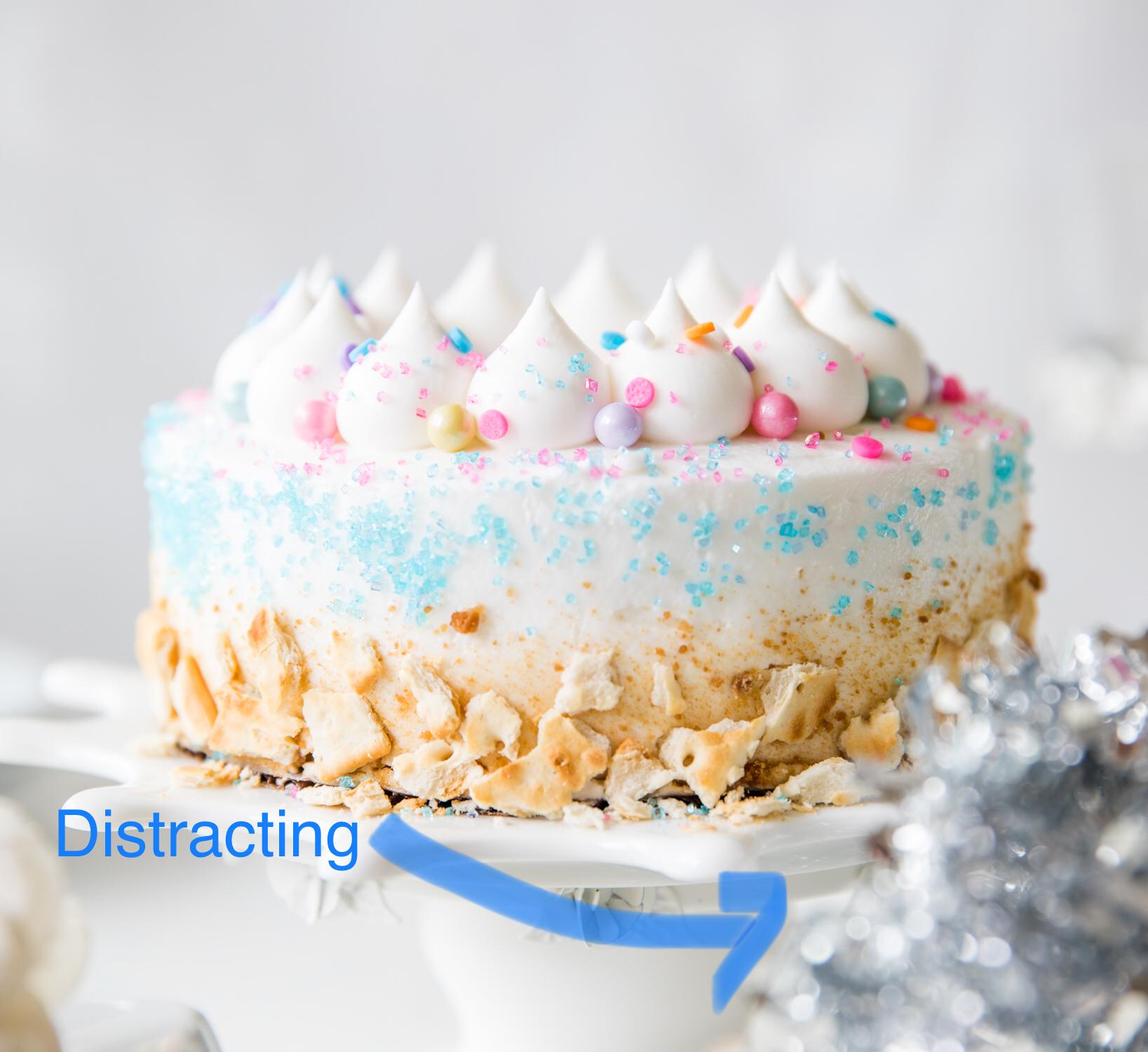 maha-munaf-food-photography-askmahamonday-vanilla-cake (3).jpg