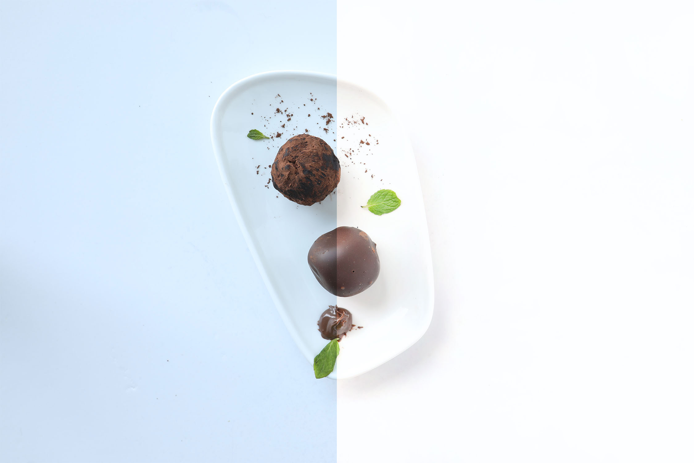 chococlate truffles_before_after_food_photography_whites_whiter.jpg