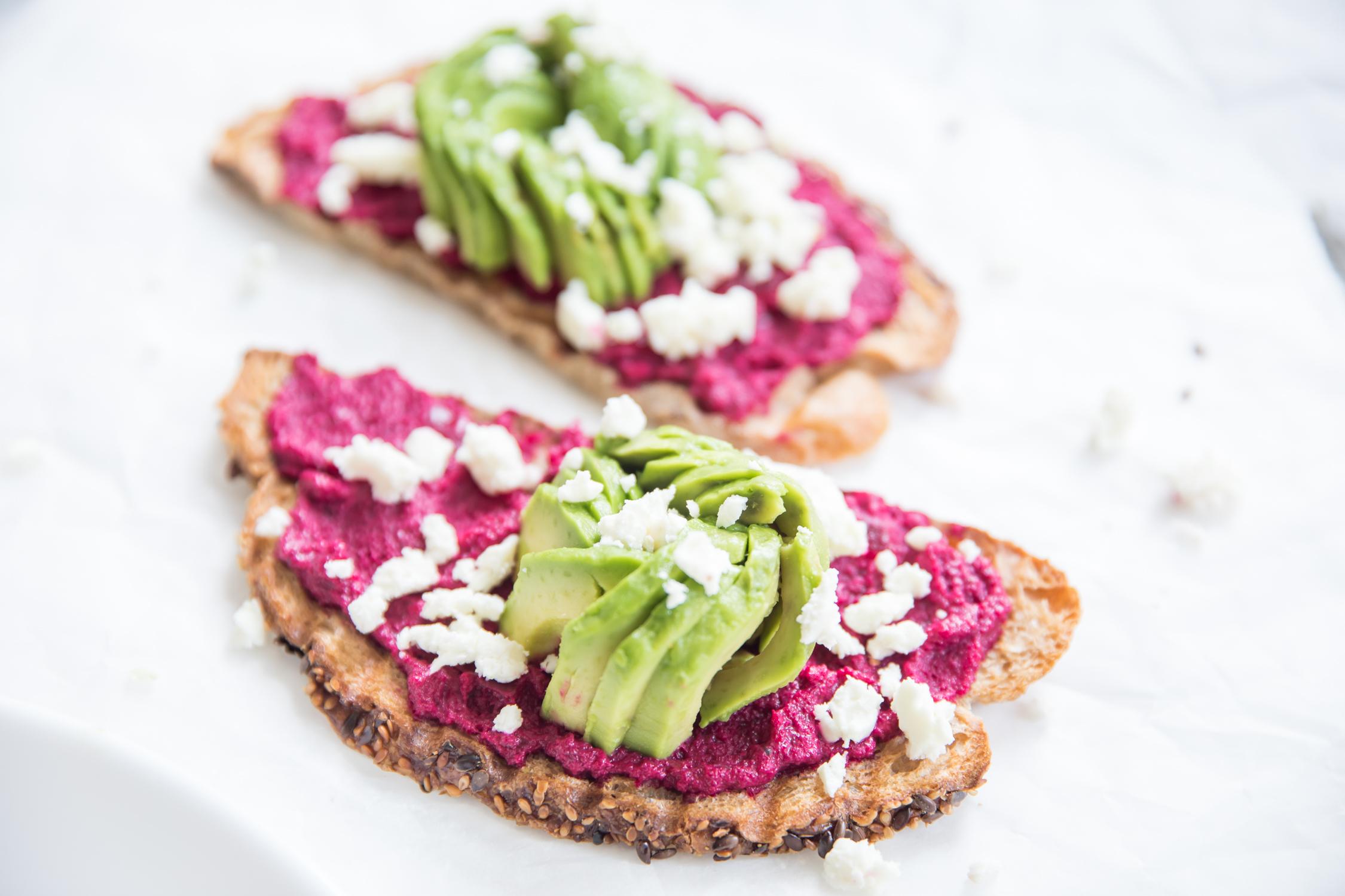 avocado-rose-beetroot-hummus-toast-2153.jpg