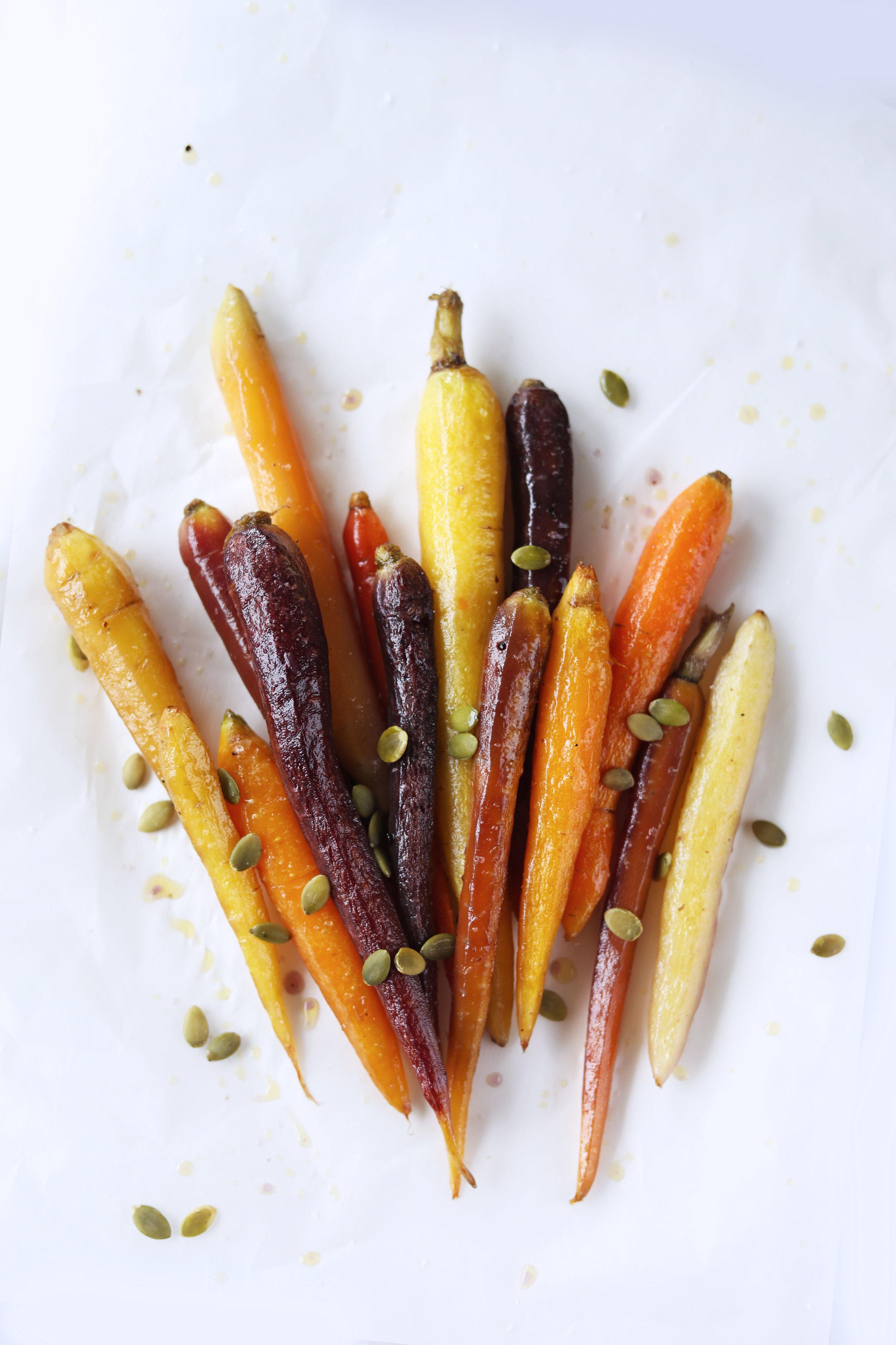 1T2A5500-heirloom-carrots.jpg