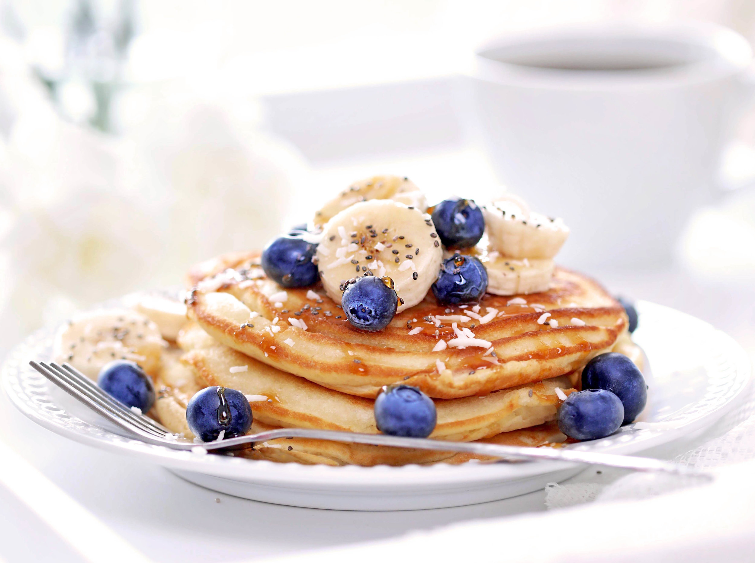 pancakes_natural_light_maha_munaf.jpg