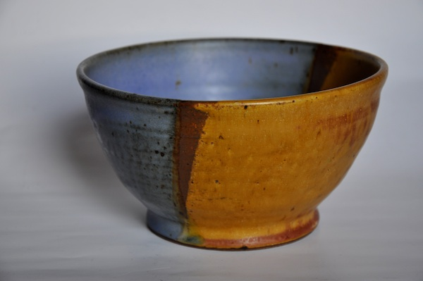 Yellow and Blue Bowl.jpg