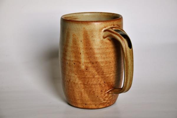 Brown Mug with Black Accent.jpg