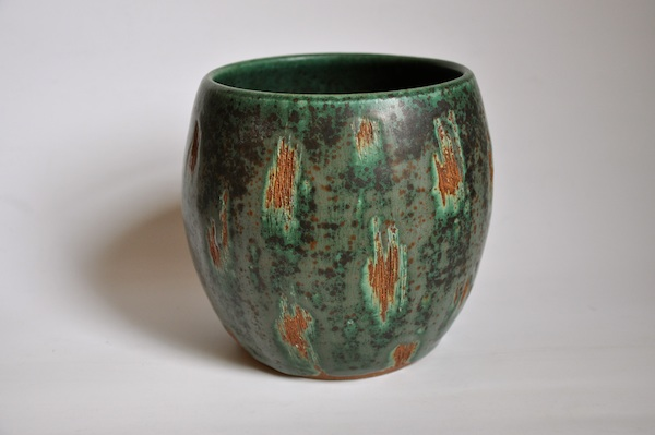 Textured Vase.jpg