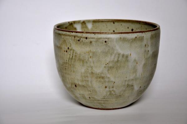 Large White Bowl.jpg