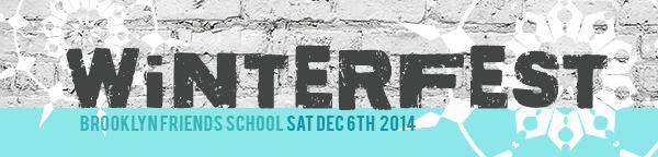 Winter Fest 201480821.png