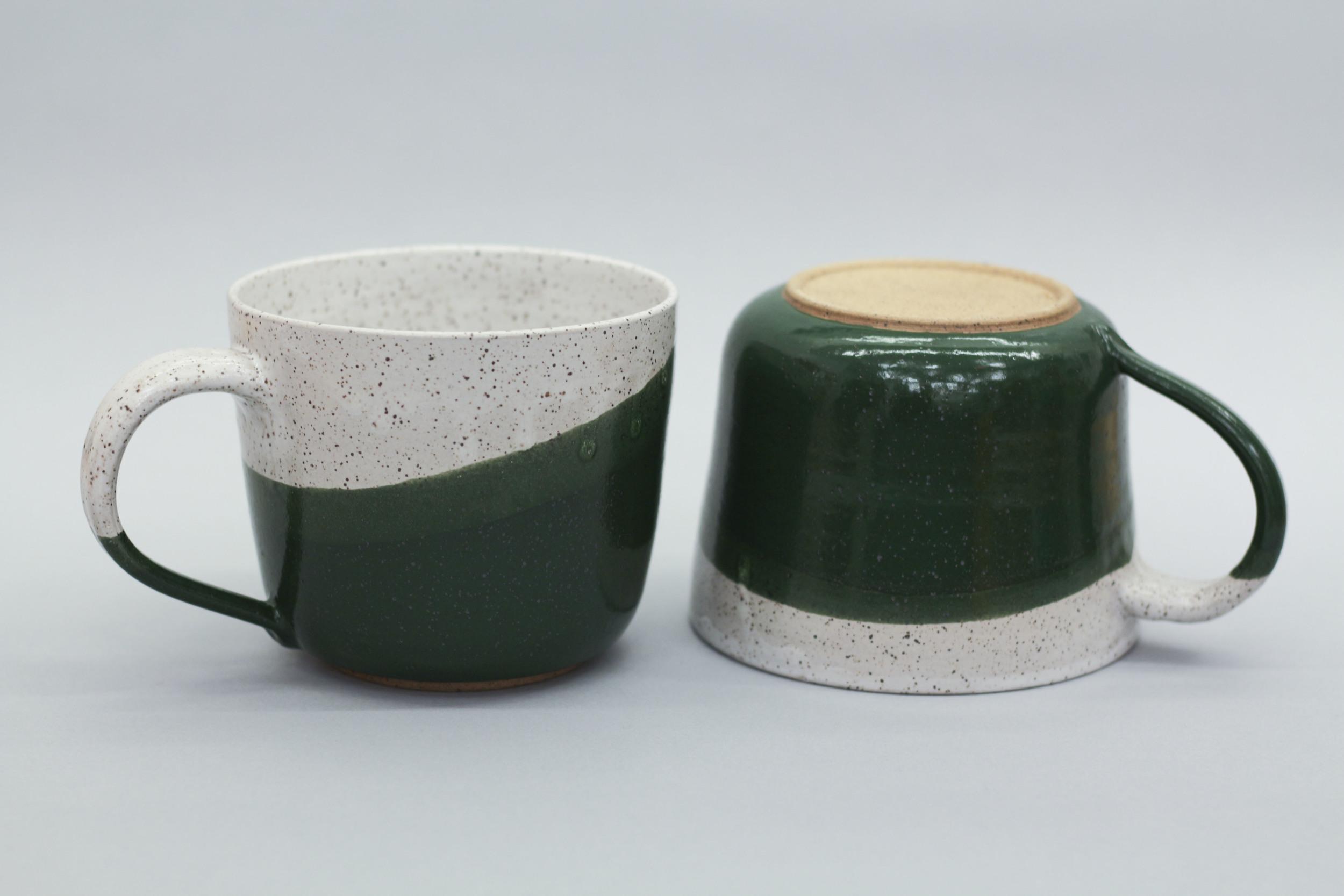 Opal Mugs Turned.jpg