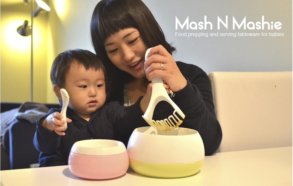 mash-01.jpg