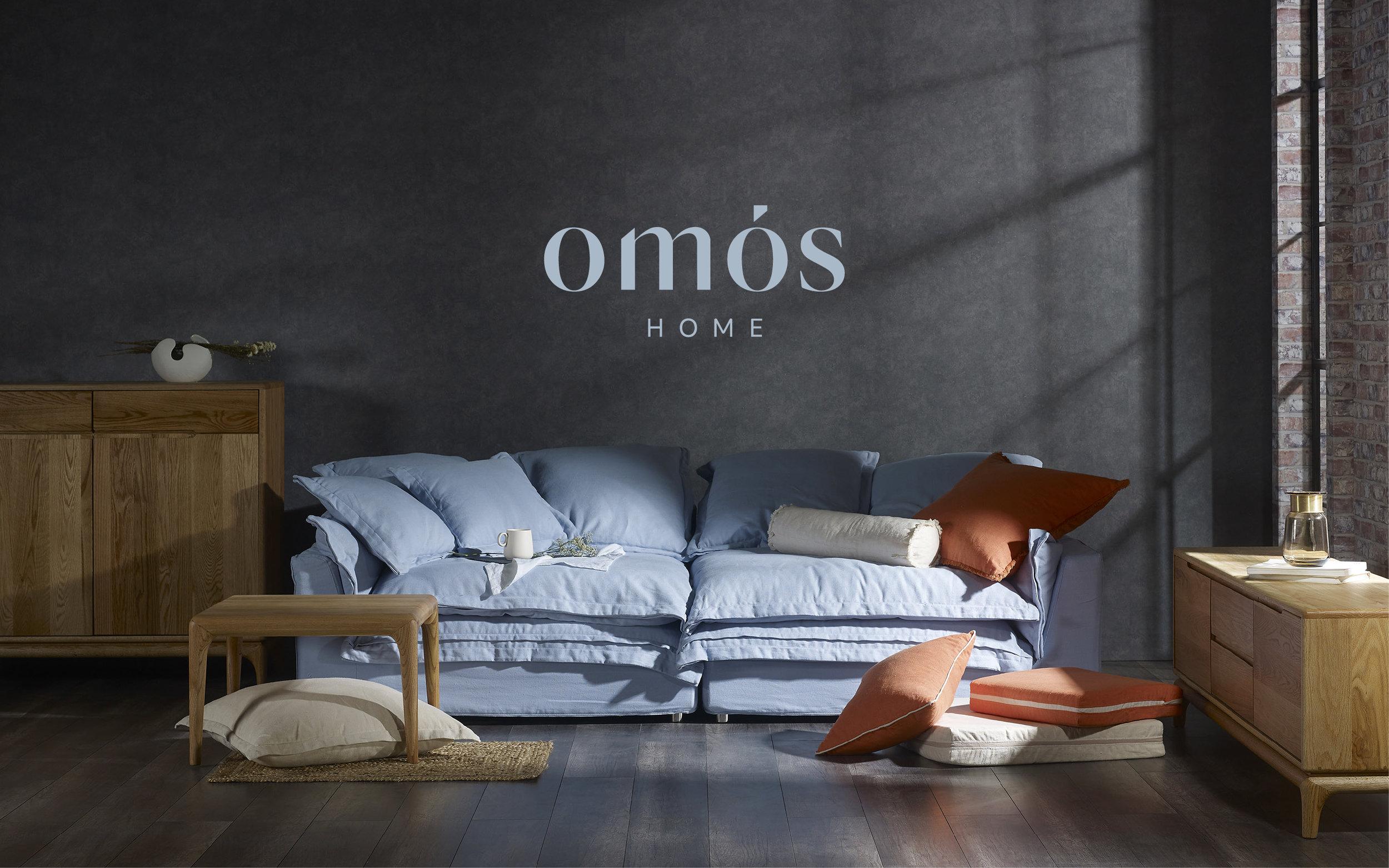 omos_presentation-01.jpg