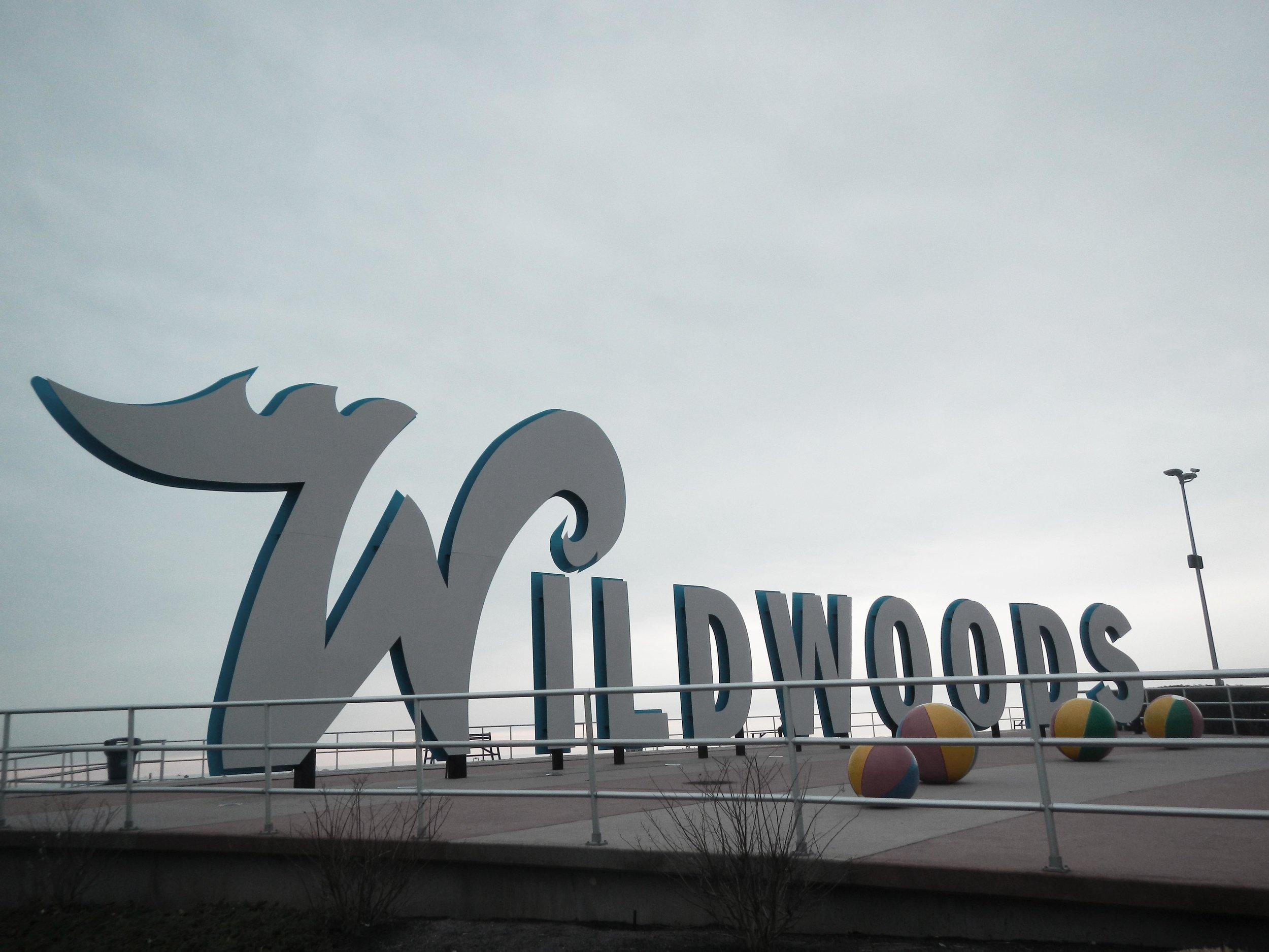 Piece Four Wildwood in Winter 12 -- Welcome to the Wildwoods.jpg