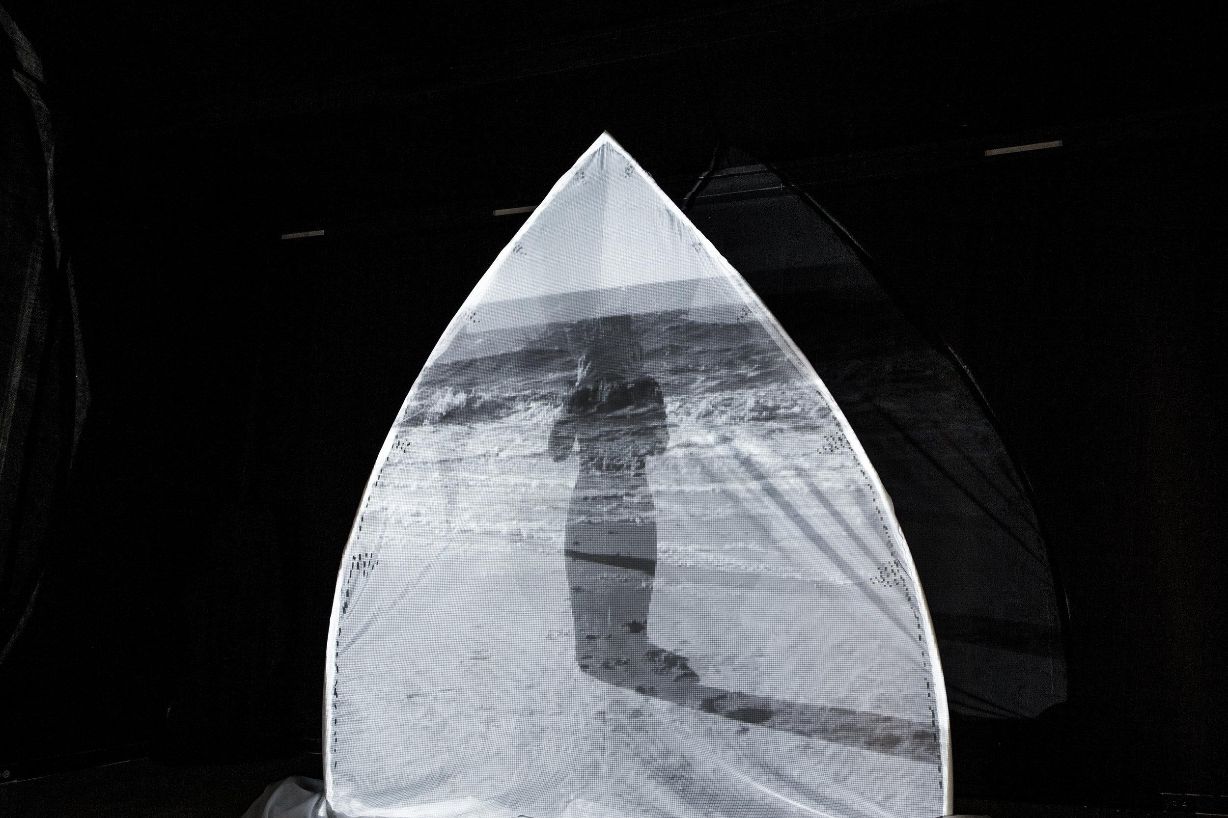 LCM SURF THESIS-7389-CROP.jpg