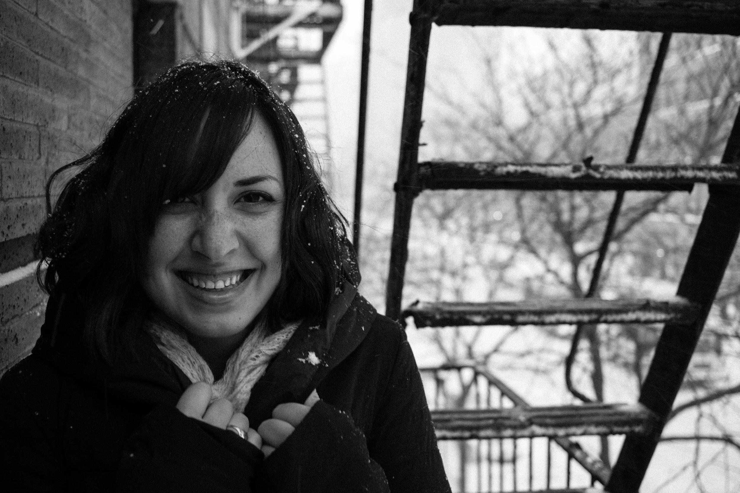 Snow Day (3 of 5).jpg