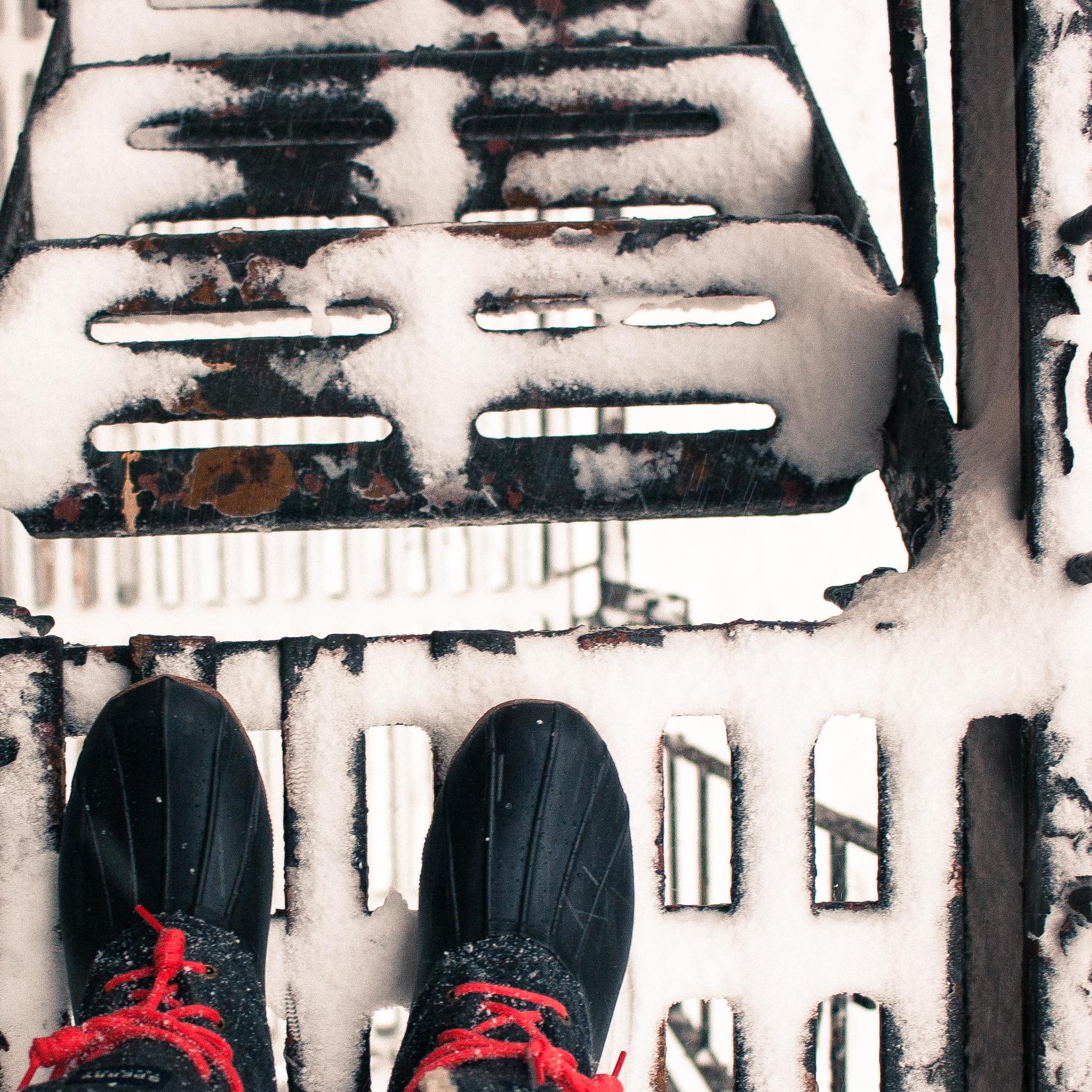 Snow Day (1 of 1).jpg