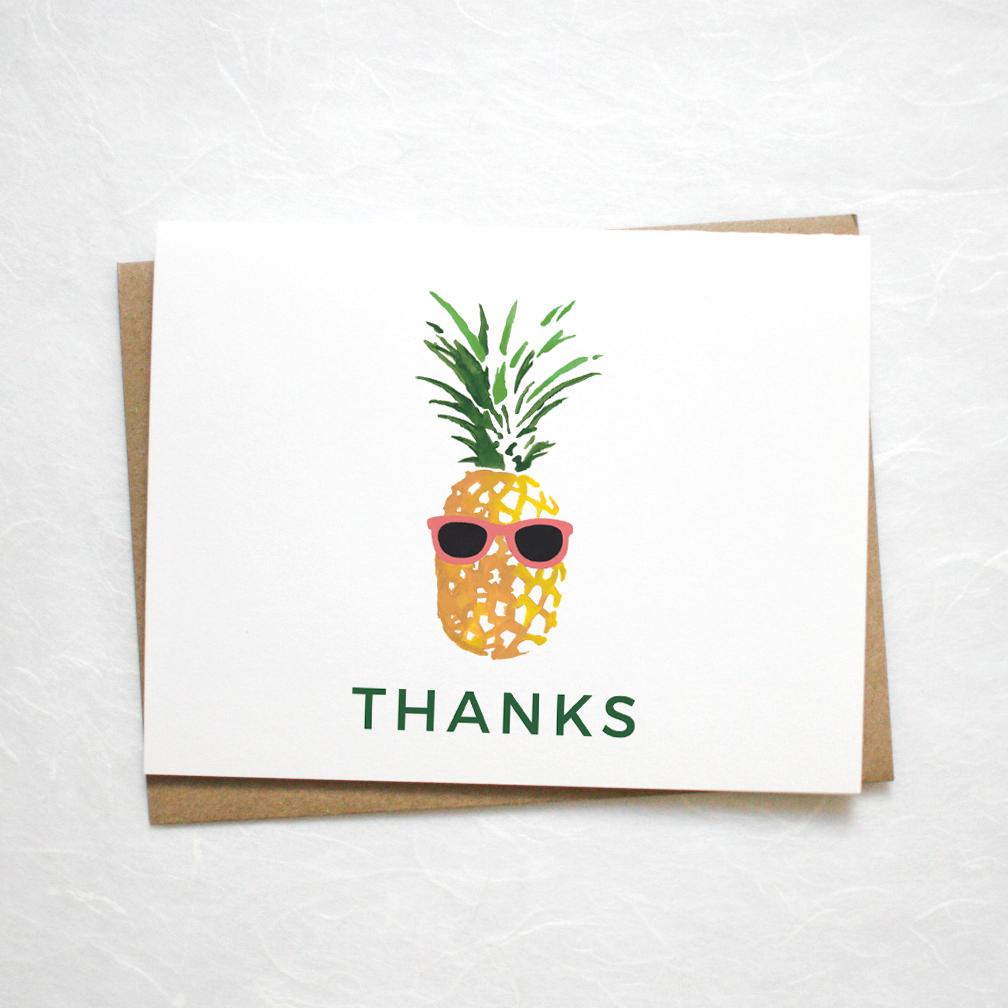 PineappleThankYou.jpg
