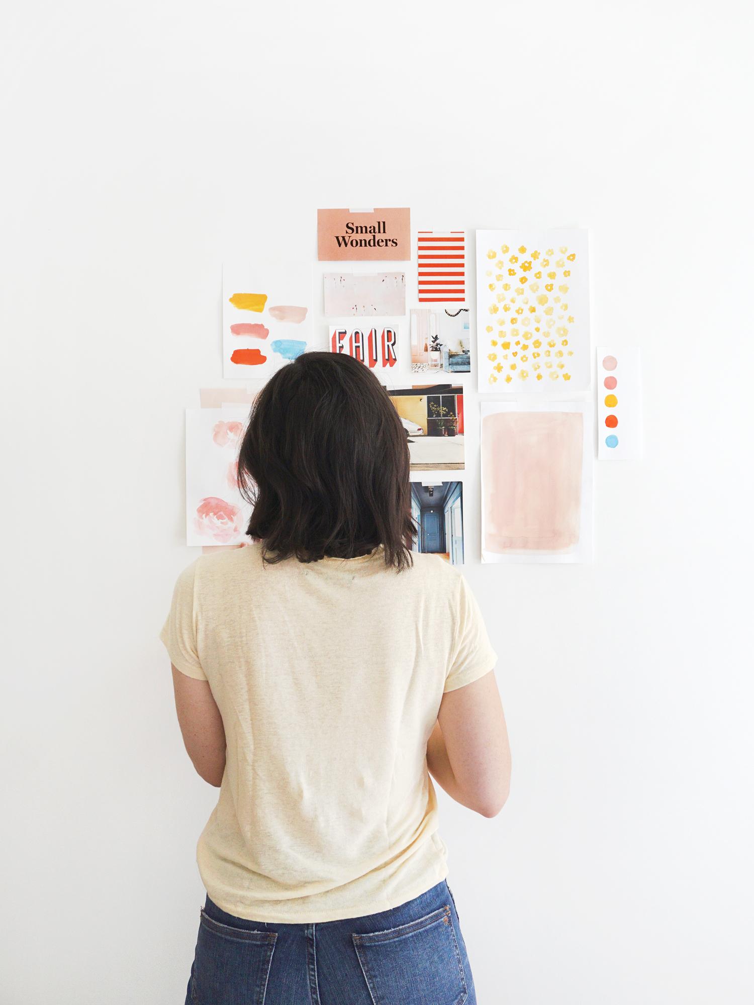 How-To-Make-a-Mood-Board.jpg