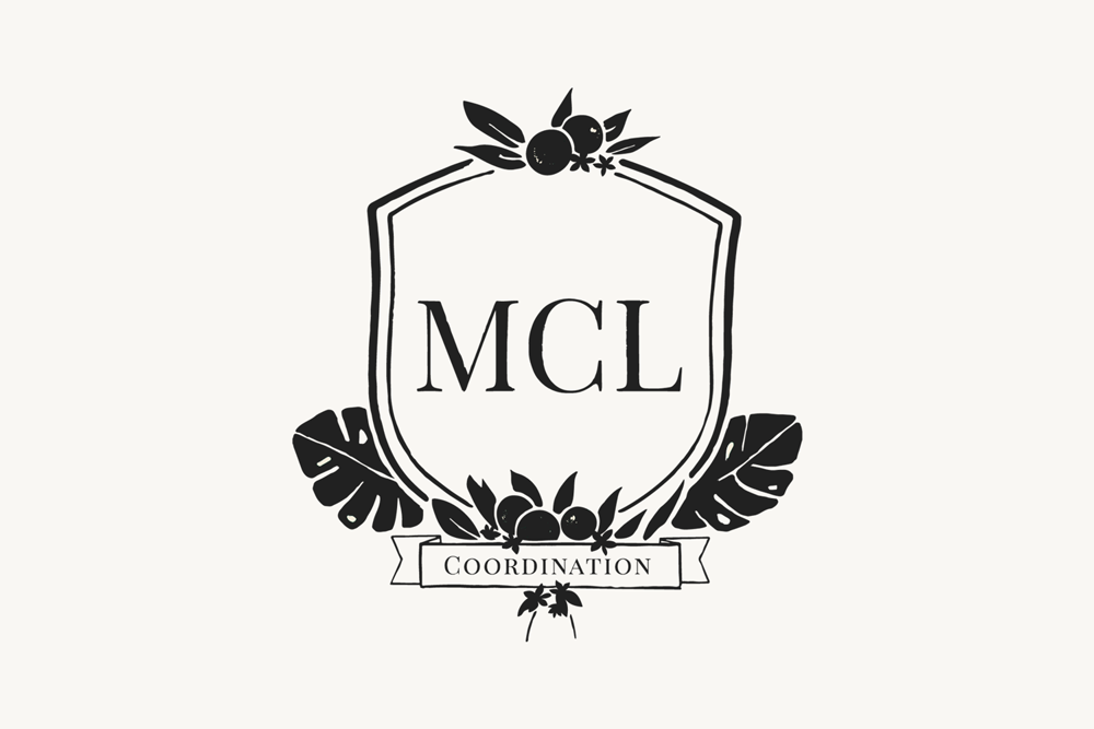 Brand Design: MCL Coordination